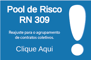 Pool de risco site v2